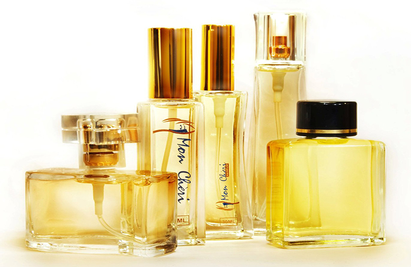Quality Perfumes & Fragrance